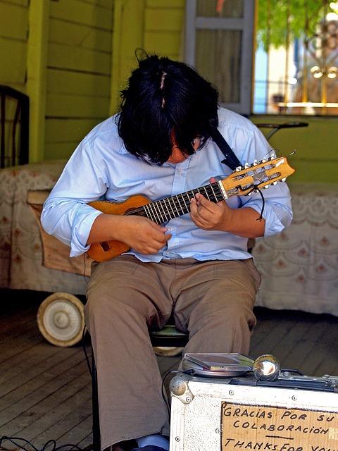 guitardrug