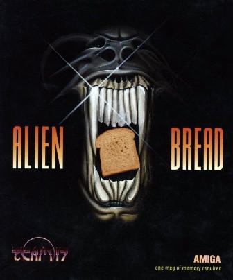 alienbread